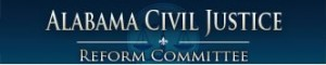 Alabama Civil Justice Reform Committee